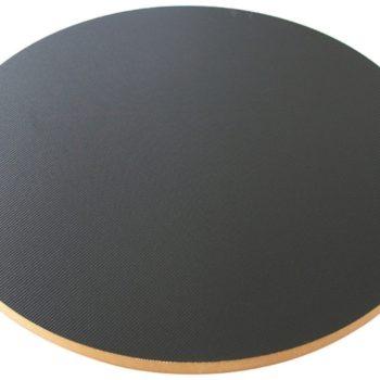 Wobble Board Wooden