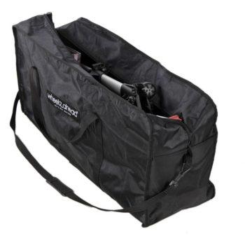Limbo Waterproof Protectors