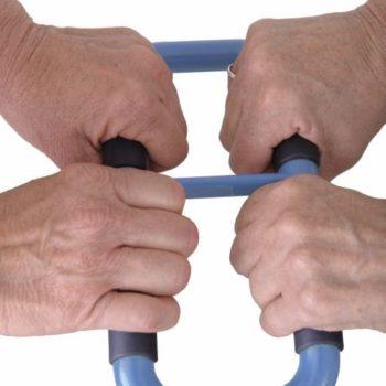 Stander Handy Handle