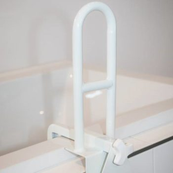 Atlantis Bath Tub Grab Bar