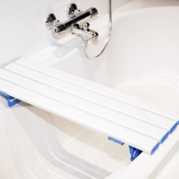Atlantis Slatted Bathboard