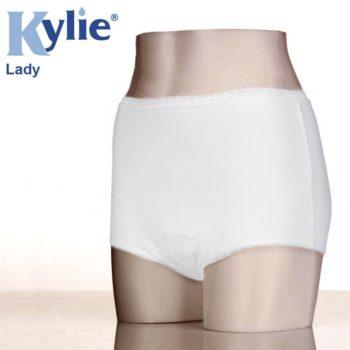 Kylie Lady Washable Underwear