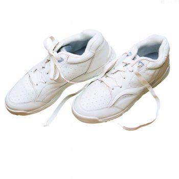 Deluxe Elastic Shoe Laces