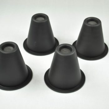 Cone Raisers