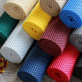 StayPut Non-Slip Grip For Fabric
