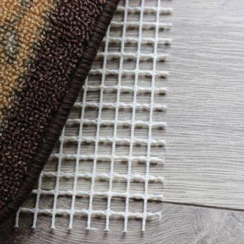 StayPut Non-Slip Rug to Hard Floor Underlay