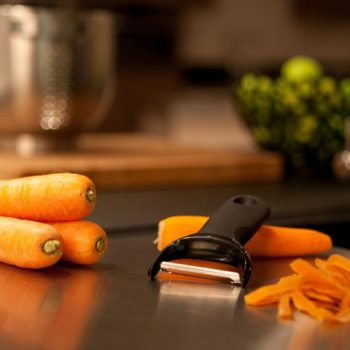 Henro-Grip Cutlery