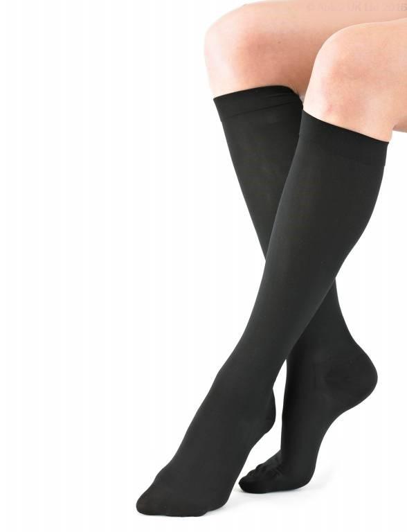 Neo G Travel & Flight Compression Socks