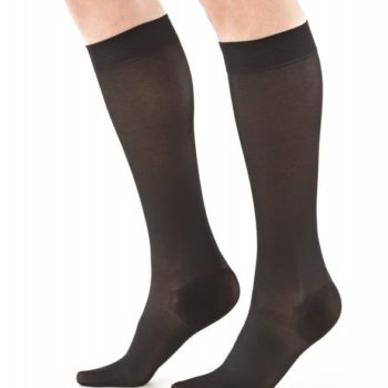 Neo G Energizing Daily Wear Knee High