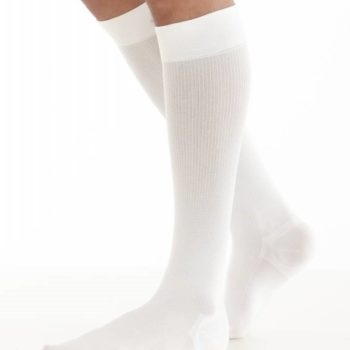 Neo G Energizing Daily Wear Mens Socks