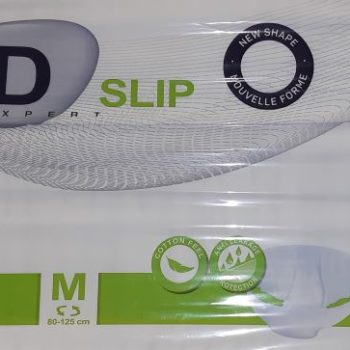 iD Incontinence Slip