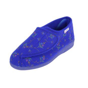 Beryl Sandpiper Slipper