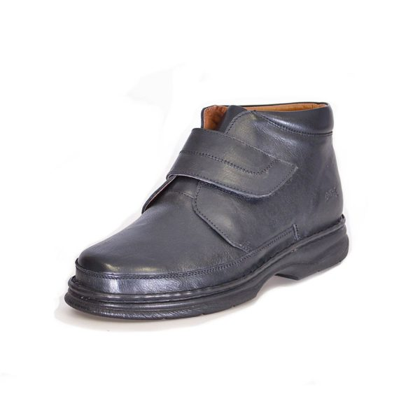 Brett Sandpiper Footwear