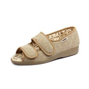 Dora Sandpiper Footwear