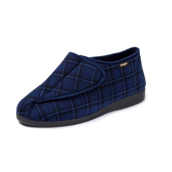 Gary Sandpiper Footwear