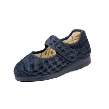 Mary Sandpiper Footwear