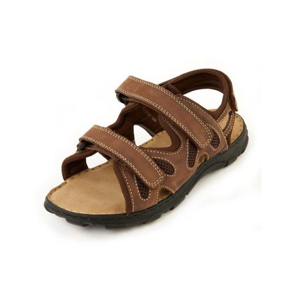 Neil Sandpiper Footwear