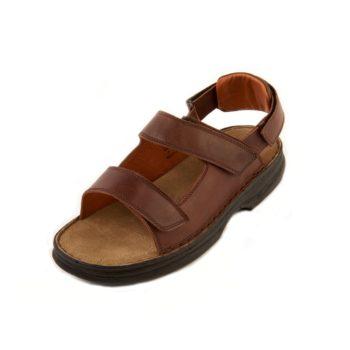 Nick Sandpiper Footwear