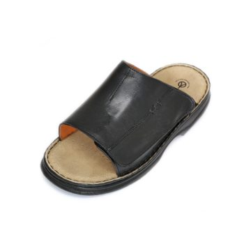 Norman Sandpiper Footwear