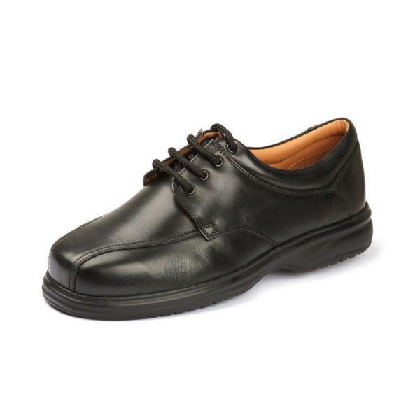 Paul Sandpiper Footwear