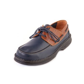 Percy Sandpiper Footwear