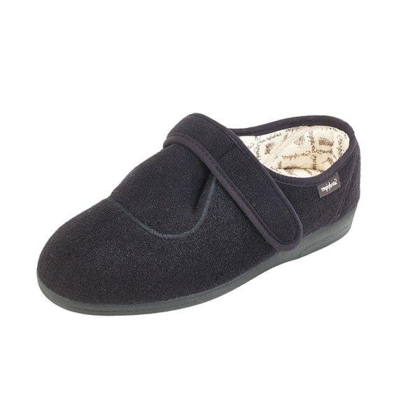 Sampson Sandpiper Footwear