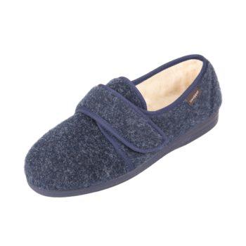 Scott Sandpiper Footwear