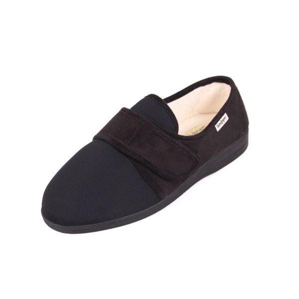 Silas Sandpiper Footwear