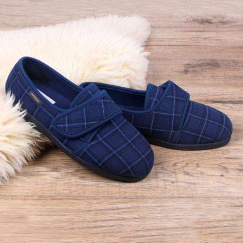 Steve Sandpiper Footwear