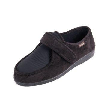 Sven Sandpiper Footwear
