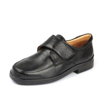Terry Sandpiper Footwear