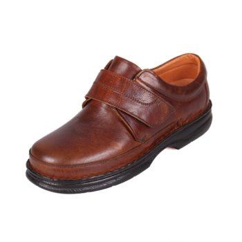 Todd Sandpiper Footwear