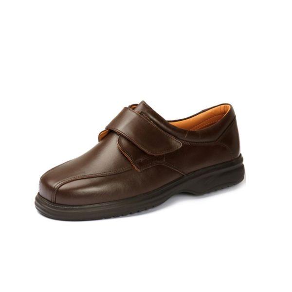 Tony Sandpiper Footwear