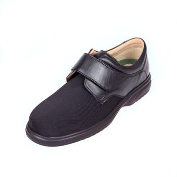 Travis Sandpiper Footwear