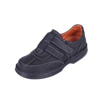Trent Sandpiper Footwear