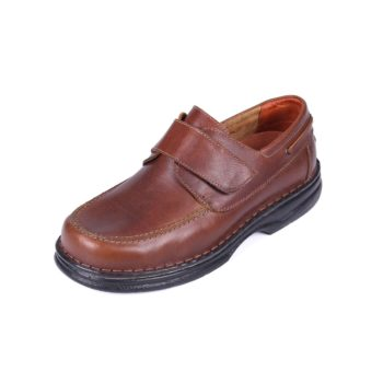 Tully Sandpiper Footwear