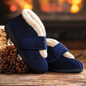 Sandpiper Footwear