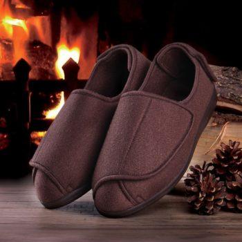 Walter Sandpiper Footwear