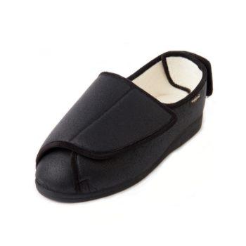 Wesley Sandpiper Footwear