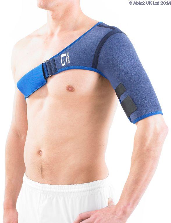 Neo G Shoulder Support